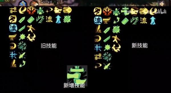 DNF手游新职业剑魂