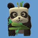 迷你世界熊猫怎么获得  熊猫的获取方法