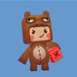 迷你世界熊孩子怎么样 熊孩子角色属性详解