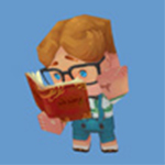 迷你世界助教彼得怎么样 助教彼得角色属性详解