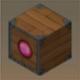 迷你世界红外感应方块怎么制作 红外感应方块合成表介绍