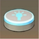 迷你世界光照感应器怎么制作 光照感应器合成表介绍