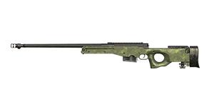 和平精英AWM狙击枪怎么样 AWM狙击枪介绍