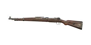 和平精英Kar98k狙击枪怎么样 Kar98k狙击枪介绍