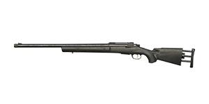 和平精英M24狙击枪怎么样 M24狙击枪介绍