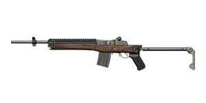 和平精英Mini14射手步枪怎么样 Mini14射手步枪介绍