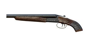 和平精英短管霰弹枪手枪怎么样 短管霰弹枪手枪介绍