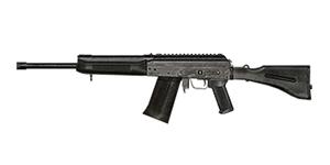 和平精英S12K霰弹枪怎么样 S12K霰弹枪介绍