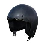 和平精英一级头怎么样 一级摩托车头盔介绍