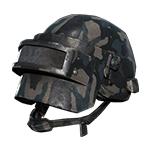 和平精英三级头怎么样 三级特种部队头盔介绍