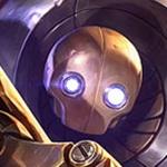 英雄联盟手游布里茨怎么样 LOL手游蒸汽机器人英雄介绍