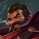 英雄联盟手游格雷福斯怎么样 LOL手游法外狂徒英雄介绍