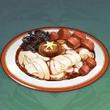 原神山珍热卤面食谱怎么做 山珍热卤面食谱获取攻略