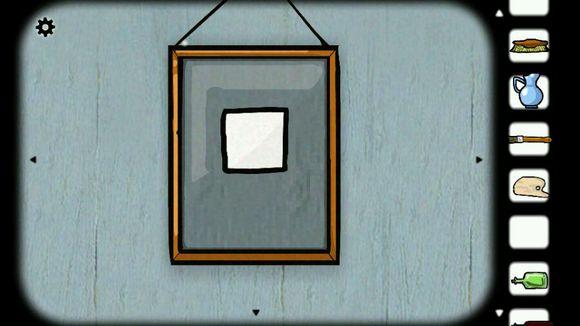 逃离方块:阿尔勒第二部分怎么过 逃离方块:阿尔勒第二部分通关攻略