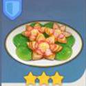 原神莲花酥怎么获得 原神莲花酥食谱获得方法