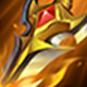 王者荣耀浴火之怒装备 浴火之怒属性