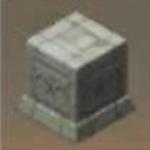 迷你世界神像基座有什么用 神像基座在哪找到