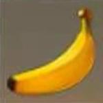 迷你世界香蕉有什么用 香蕉怎么获得