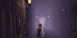 哈利波特魔法觉醒爆料 城堡新场景开放