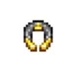 泰拉瑞亚宝藏磁石怎么获得 宝藏磁石获取和用途介绍