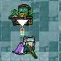 元气骑士配件强化弹头有什么用 元气骑士配件强化弹头介绍