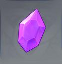 原神电气水晶有什么用 原神电气水晶采集分布