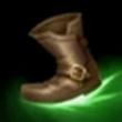 英雄联盟手游速度之靴