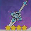 原神降临之剑怎么样 降临之剑特效介绍