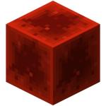我的世界红石块怎么得 MC红石块有什么用