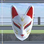 樱花校园模拟器面具狐狸在哪里 面具狐狸获得与效果介绍