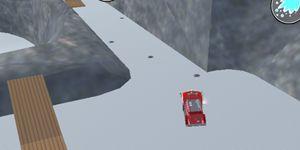 樱花校园模拟器地雷在哪 樱花校园模拟器地雷怎么移除