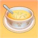 摩尔庄园荔枝百合汤