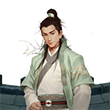 我的侠客杨雪峰