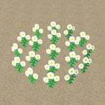 樱花校园模拟器花