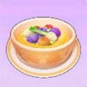 摩尔庄园浆果浓汤