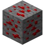 我的世界红石矿石怎么得 MC红石矿石有什么用
