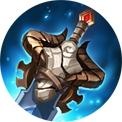 曙光英雄蛮荒重剑装备属性 蛮荒重剑图鉴
