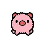 托卡生活世界粉色小猪怎么得 粉色小猪获取位置