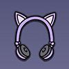 Neko耳机