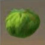 迷你世界苔藓球有什么用 苔藓球怎么获得