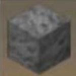 迷你世界草木灰方块有什么用 草木灰方块怎么获得
