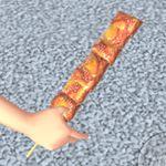 樱花校园模拟器烤鸡胸肉在哪里 烤鸡胸肉获得与效果介绍