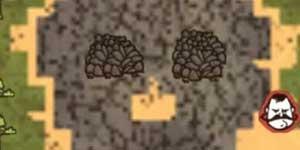 饥荒海难骷髅岛隐藏宝藏详解 骷髅岛宝藏要怎么获得