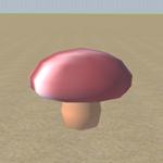 樱花校园模拟器红蘑菇